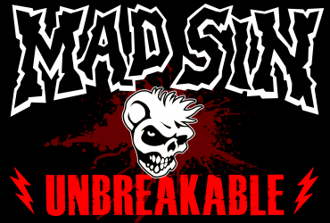 Mad Sin – Samstag 21. April 2018